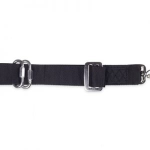 Allsafe Harness Long Tether