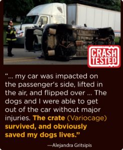 variocage-crash-test-road-accident-pet-safety-quote
