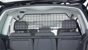 Universal TraficGard for Dogs and Cars